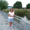 Picture of Karen Bullinger