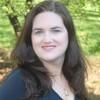Picture of Rebecca Glenn