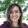 Picture of Jennifer Pruette