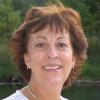 Picture of Debra Dix
