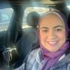 Picture of Basma Elshamy