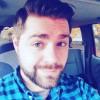 Picture of Ryan Fugitt