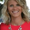 Picture of Lindsay Mercer