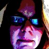 Picture of Julie Jett