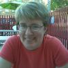 Picture of Sue Skiendziel