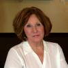 Picture of Debra Swihart