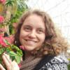 Picture of Alana Tuckey