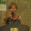 Picture of Judith WalterKohn