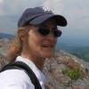 Picture of Patricia Visser