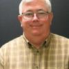 Picture of William Farrant