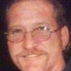 Picture of Randall Dertinger
